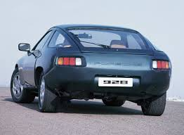 strosek porsche 928 1977 porsche 928 related infomation specifications weili