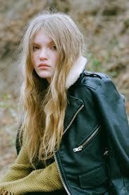 simple punk rock hairstyles for women wardrobelooks com
