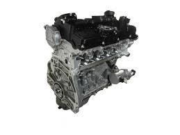 2 0 bmw engine bmw 5 engine bmw 520d 2 0 16v 163 177 hp n47 d20a