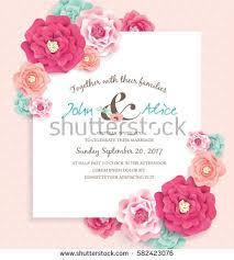 save the date template stock images royalty free images u0026 vectors