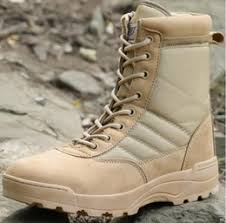 s outdoor boots nz swat boots nz buy swat boots from best sellers