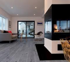 Wooden Floor Ideas Living Room Affordable Flooring Ideas U2013 Top 6 Cheap Flooring Options