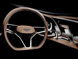 aston martin dashboard aston martin unveiled a luxurious yacht and submarine at the