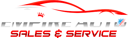 lexus service jacksonville inventory empire auto sales u0026 service buy here pay here used