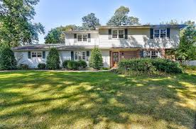 homes for sale with first floor master