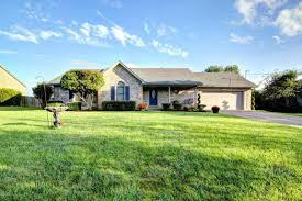 mount washington ky real estate u0026 mount washington homes for sale