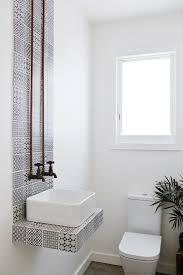 best ideas about ikea bathroom pinterest beautiful rooms