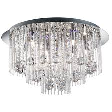 Sale Ceiling Lights Home Astral Lighting Ltd