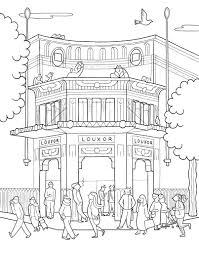 federica del proposto illustrator u0026 cartoonist