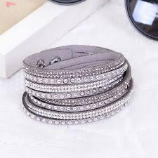 swarovski sede swarovski cuff costume bracelets ebay