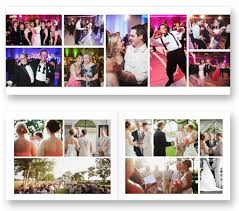 wedding picture albums a word about wedding albums destination wedding photographer