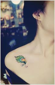 cute simple tattoo ideas pictures to pin on pinterest