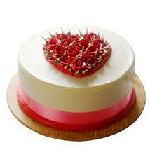 butter scotch cakes online buy butterscotch cake ferns n petals
