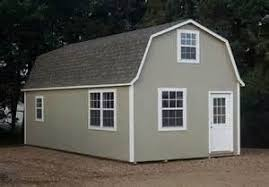 Gambrel Cabin Plans Amazing Shed Roof Cabin With Loft 2 Shed Roof Cabin With Loft