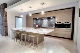 Modular Kitchen Island Modular Kitchen Glass Spectraair Com