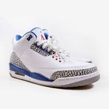 armour s curry two why does stephen curry wear such corny