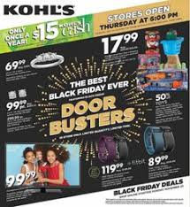 jcpenney black friday add jcpenney black friday ad 2015 black friday and deal sale