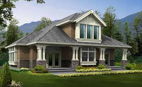craftsman style garages 5 well designed arts crafts style garages constant craftsman