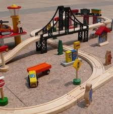 online buy wholesale thomas wooden toys from china thomas wooden