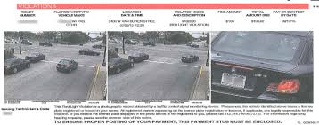 red light camera violation i m lawyering the out of some chicago red light camera extortion