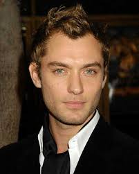 thin blonde hairstyles for men hairstyles for blonde guys with thin hair hair