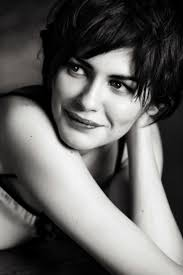 15 best audrey tautou images on pinterest audrey tautou amelie
