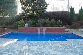 landscape design contractors walkways to front door steps pool