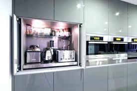 kitchen cabinet garage door hardware garage door kitchen cabinet kitchen pantry with garage door kitchen