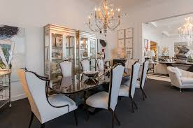 Dining Room Furniture Montreal Ambienti Design Montreal Luxury Furniture