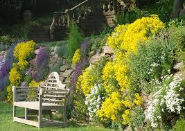 morris arboretum of the university of pennsylvania explore