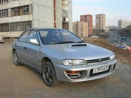 subaru impreza wikipedia subaru wrx 1994 auto cars