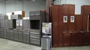 niagara cabinets sets public auction 08 19 perry auctions