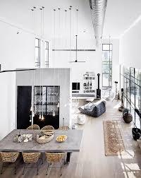 loft home decor modern interior home design ideas with nifty best modern loft ideas