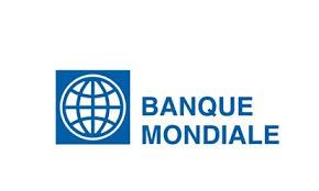 si鑒e banque mondiale banque mondiale si鑒e 28 images banque mondiale programme de