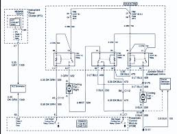 wiring diagram 1997 honda civic radio colors winkl