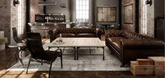 47 industrial home design ideas industrial home office design rustic home decorating design ideas