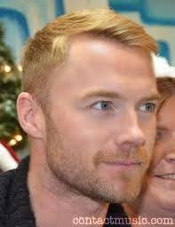irish hairstyles for men shaved on sides long on top 23 best men s hairstyles and beards images on pinterest man s