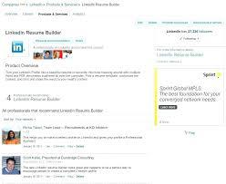 free finders websites here are best resume websites simple resume sle for resume