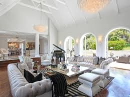 French Chateau Style Homes Modern Romantic French Chateau Style Home Home Pinterest
