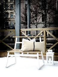 Ikea Backyard Furniture 375 Best Ikea Outdoor Furniture Images On Pinterest Ikea Outdoor