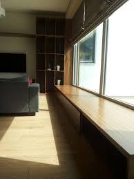 home furniture interior design living room furniture zebrano baldai