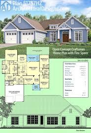 100 split bedroom plan sold 1 500 sqft huber hts ranch on