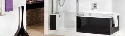 fernseher f r badezimmer dusch badewanne twinline fust shop für elektrogeräte