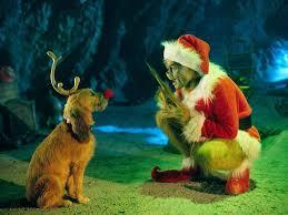 Classic Christmas Movies Movies U2013 Page 2 U2013 Bold Joyful Life