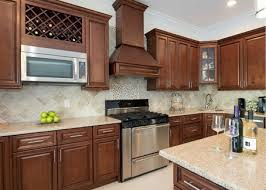 solid wood kitchen cabinets review thermofoil cabinets vs wood cabinets pros cons and costs