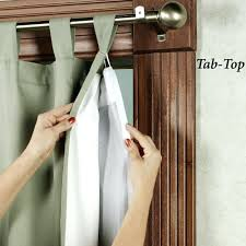 Curtains That Block Out Light Articles With Eclipse Light Blocking Curtains Target Tag Block