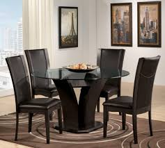Low Cost Dining Room Sets Low Cost Modern Expandable Glass Dining Table Ikea For Small