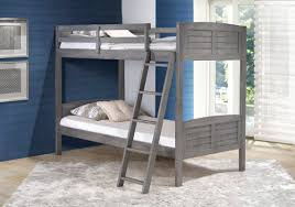 Bunk Beds Australia Apartments Donco Tree House Bunk Bed Reviews Wayfair