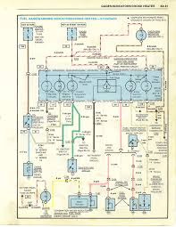 g wiring diagram fitfathers me