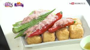 plat cuisin駸 kitchen u 激親u 第七集ep07 20171222